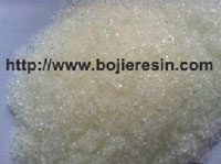Wholesale Wheat germ flavonoids separation and purification resin from china suppliers