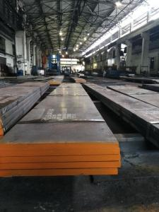 Wholesale Die Steel(Mould Steel) from china suppliers