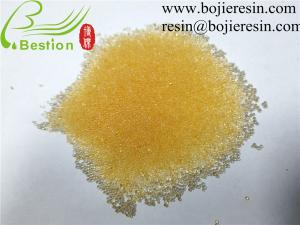 Wholesale Panax notoginseng saponin extraction resin from china suppliers