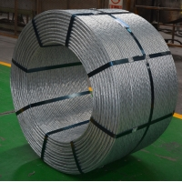 Wholesale Stainless Steel Wire Ropes from china suppliers