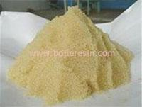 Wholesale Citrus juice debittering resin from china suppliers