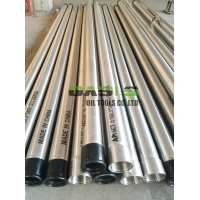Buy cheap 8 5/8inch Stainless Steel 304 Water Well Casing Pipes from wholesalers