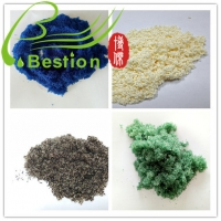 Wholesale Musca domestica antibacterial peptide extraction resin from china suppliers