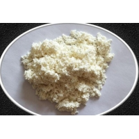 Wholesale Bauhinia red pigment purification resin from china suppliers