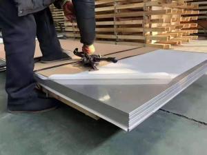 Wholesale Stainless Steel Sheet- Steel Sheet- Stainless Steel Plate-Stainless Steel Flat from china suppliers
