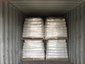 Wholesale Oil removal resin from china suppliers
