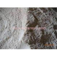 Wholesale Acetamidine adsorption resin from china suppliers