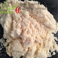 Wholesale Salvianolic acid B separation adsorption resin from china suppliers