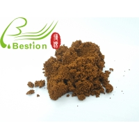 Wholesale Polygonum hydropiper flavonoids separation and purification resin from china suppliers