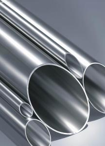 Wholesale Ultra High Purity (UHP) Tubes and Pipes from china suppliers