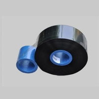 Wholesale 22mmx450m Wax/Resin Thermal Transfer Barcode TTR Ribbon For Label Printer Printing Barcode Labels from china suppliers