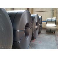 China Normal Carbon Hot Rolled Coil Automobile Structural Steel SAPH310 SAPH370 on sale