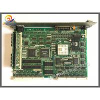 Wholesale Original New / Used SMT Machine Parts Panasonic Cm402 Cm602 CPU Board N610087118AA KXFE00F3A00 from china suppliers