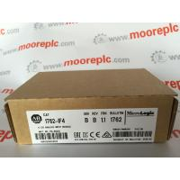Wholesale Allen Bradley Modules 1764-28BXB MICROLOGIX 1500 BASE DC  High quality from china suppliers