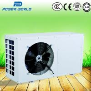 China heat pump ,heat pump compressor on sale