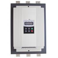 Wholesale Thyristor High Torque Electronic Soft Starter 220KW Asynchronous For Electric Motor from china suppliers