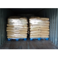 Wholesale 1.5Kcal/G Low Calorie Sweetener FOS Fructooligosaccharide Powder 95% from china suppliers