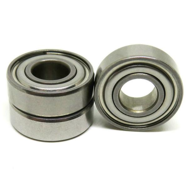Quality S698C/ZZ Shimano S/S Bearing Upgrade for TLD Series 19x8x6mm for sale