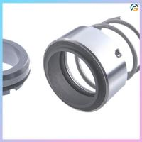 Wholesale Burgmann Component Mechanical Seals Balanced Structure RS-H12N Series from china suppliers