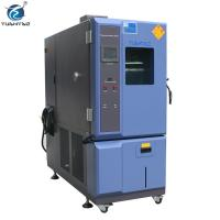 Wholesale Automatic Constant Temperature and Humidity Test Equipment Price from china suppliers