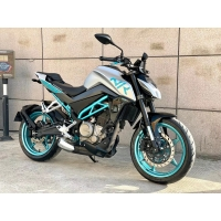 Buy cheap 150cc High Powered Motorcycles with Air Cooled 4 Stroke SOHC 2 Valve engine from wholesalers