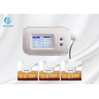Wholesale 75w Hifu Medical Equipment 360° Vaginal Tightening Ultrasonic Focusing Technique from china suppliers