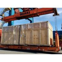 Wholesale Multi Wrapping Cargo Damage Survey Heavy Ligiting Equipment Cost Effective from china suppliers