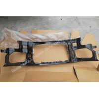 Wholesale Toyota Hilux Vigo 2008 Gantry Standard Size OEM Service Acceptable from china suppliers