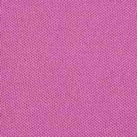 China Polyester Fabric with PVC Coating (150D) on sale