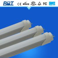 Wholesale UL 1200mm LED T8 Tube Light 18W 1800lm from china suppliers