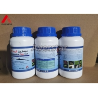 Wholesale Chlorpyrifos 400g/L Lambda-Cyhalothrin 15g/L Broad Spectrum Insecticide from china suppliers