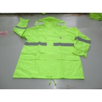 Wholesale Third Party Quality Limit Sampling Inspection 24hours Report from china suppliers
