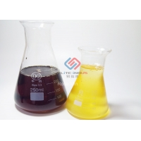 Wholesale 40% polymer admixture concrete polycarboxylate superplasticizer PCE Liquid from china suppliers
