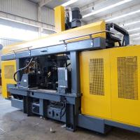 Wholesale normal speed CNC beam drilling machine SWZ1000,reliable quality from china suppliers