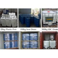 Wholesale TGM-80 CAS 28768 32 3 N N N N Tetraepoxypropyl 4 4 Diaminodiphenylm Ethane from china suppliers