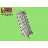 Wholesale 13w R7s G4 Aluminum Profile, ABS 5050smd Led Warehouse Pendant For Archway, Canopy from china suppliers
