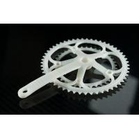 Buy cheap China high quality factory supply 3D printing parts/3D print service rapid from wholesalers