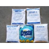 Wholesale Laundry Detergent Powder from china suppliers