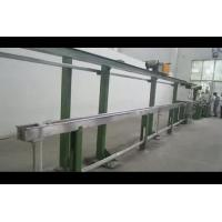 Wholesale PCV PP PE  Plastic Extrusion Line from china suppliers
