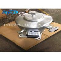 China 40ft Refrigerated Container Spare Parts Thermo King Compressor ZMD18KVE-TFD on sale
