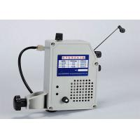 Buy cheap Automatic Electronic Tensioner , Vertical Coil Winding Machine Tensioner from wholesalers