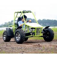 Wholesale COC Standard EEC Automatic Dune Buggy 200cc 350kg Load Capacity For Adults Racing from china suppliers