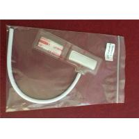 Wholesale Transparent Non Invasive Blood Pressure Cuff For Neonate Pu Material from china suppliers