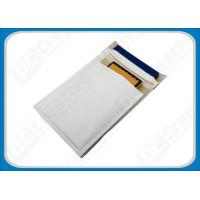 Buy cheap 300 x 405mm Self-seal Bubble Mailers Bubble Envelopes for Post Office from wholesalers