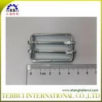 Wholesale Galvanized Steel 16.5g Splicer Electric Fence Accessories from china suppliers