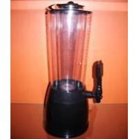 Wholesale beer dispensers from china suppliers