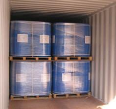China Cationic Poly(dimethyl diallyl ammonium chloride) water treatment on sale