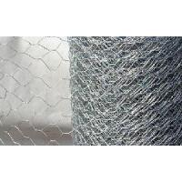 Wholesale Hexagoanl Wire Netting from china suppliers