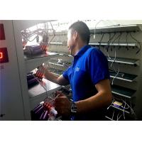 Wholesale Each Production Cycle Stage In Line Inspection from china suppliers
