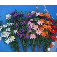 Wholesale Long Sterm Artificial Flowers from china suppliers
